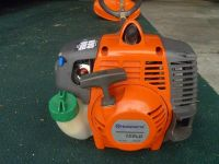 $150, Husqvarna 128LD Gas Weed Trimmer used 3 minutes