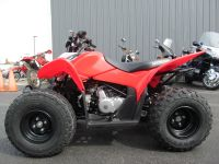 2017 Honda TRX90X Kids ATVs Crystal Lake, IL