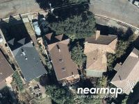 4 Bed 2.0 Bath Preforeclosure Property in Oakland, CA 94605 - Partridge Ave