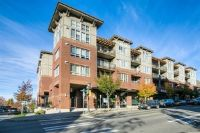Gorgeous Luxury 2BR/2BA Condo in the Heart of Issaquah Highlands