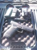 For Sale: Glock 20 gen 4