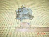 Sell Rambler 1960-61 NOS Rear Tailgate Lock Assembly motorcycle in Bethlehem, Pennsylvania, US, for US $0.99