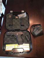 For Sale: Glock 27 with extras