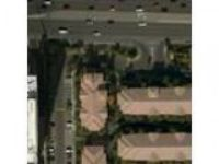 Short Sale Condominium for sale in Las Vegas NV