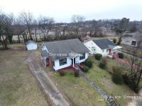 Great East Knoxville Home