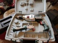 MasterForce power drill
