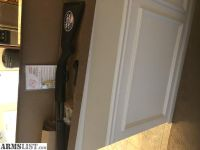 For Sale: Mossberg 12GA