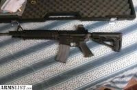 For Sale: NIB Rock River Arms LAR15 UTE AR15 .223/5.56