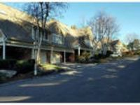 Townhouse For Sale In Shrewsbury, Ma