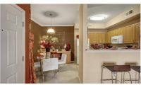 2 Beds - Fresco Apartment Homes