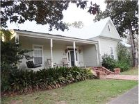 $149,500, 3095 Sq. ft., 316 South Holly Street - Ph. 318-528-8806
