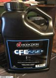 For Sale: Hodgdon CFE-223