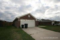 Single-family home Rental - 4506 Jim Ave