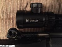 For Sale: Vortex Crossfire ll