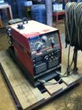 Lincoln Welding Machine for Sale