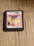 Nintendo DS hello kitty party game