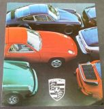 Purchase 1978 Porsche Dealer Sales Brochure Original 928 911 SC & Turbo 924 Rare motorcycle in Holts Summit, Missouri, United States, for US $19.78