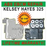 Find FORD EXPEDITION ABS / EBCM COMPUTER MODULE REPAIR REBUILD Kelsey Hayes 325 motorcycle in Duluth, Georgia, United States, for US $45.00