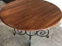 Gorgeous Ethan Allen Dining Table and Chairs!