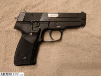 For Sale: Zastava CZ 99