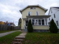 House for Rent !! 3 beds 1.5 baths 1,650 sqft