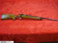 For Sale: SAKO VIXEN 223 Remington DELUXE L461