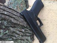 For Sale/Trade: BNIB Gen 5 Glock 17 TALO