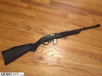 For Sale: Marlin 795 .22lr