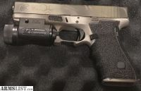 For Sale: Glock 17