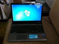 Great Sony Vaio 15.5 for sale