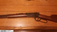 For Sale/Trade: Pre safety trapper in 45lc