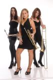 Horn Players -- Horn Bands -- Are You Looking For Quality Horn Charts