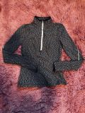 Zella active pullover, size XS