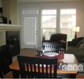 $2800 2 townhouse in Broomfield County