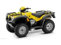 2006 Honda FourTrax Foreman 4x4 Utility ATVs Boise, ID