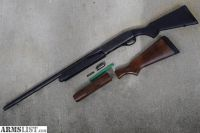 """For Sale: Remington 870 Express 28"""" w/ Accessories"""