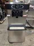 Taylor C713-27 Soft Serve Ice Cream Machine RTR#8022024-07,08