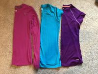 Xs dry fit workout lot