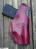 For Sale/Trade: Glock 19 custom