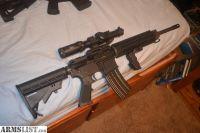 For Sale: Rock River Arms 6.8 AR15 AR-15