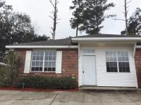 3 Bed 2 Bath Foreclosure Property in Tallahassee, FL 32304 - Corey Wood Cir