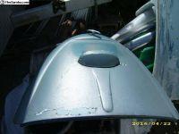 1964 rear Deck Lid