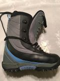 Lamar Snowboard boots - 2 pairs available