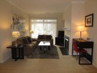 $6480 2 apartment in Princeton