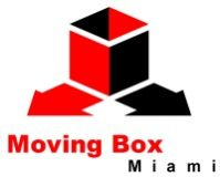 Miami Moving Boxes Florida Tools Packing Supplies