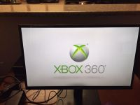 23 inch acer monitor