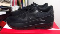 NIKE AIR MAX 90 ULTRA 2.0 ESSENTIAL MEN SIZE 11 NEW AND AUTHENTIC