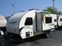 2015 R-Pod RP-179