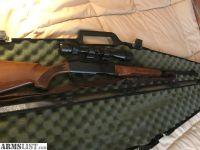 For Sale: Remington 30/06