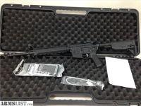 For Sale: Springfield Armory Saint AR15 AR-15 223